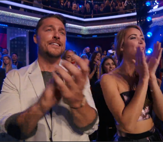Chris Soules_DWTS Finale Full