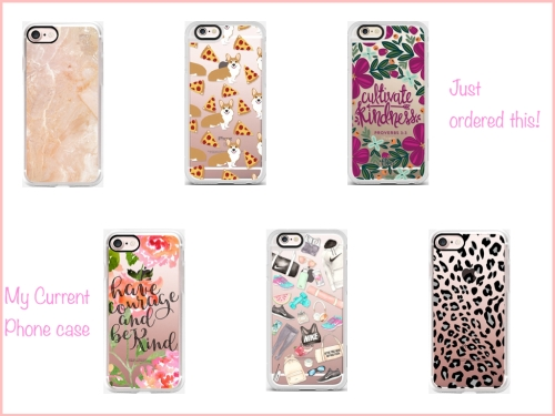 cute-phone-cases_casetify