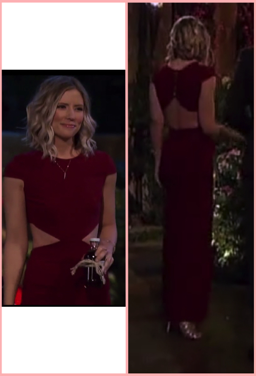 danielle-night-one-red-dress