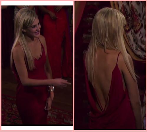 josephine-night-one-red-dress