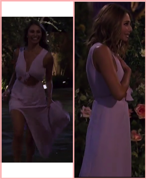 sarah-night-one-pink-dress