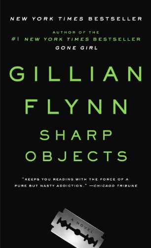 sharp-objects_gillian-flynn