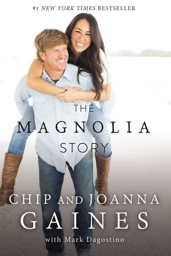 the-magnolia-story_chip-and-joanna-gaines