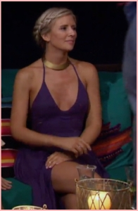 BIP 4-3 - Danielle M Rose Ceremony
